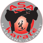 ASA Karate Maisons-Alfort
